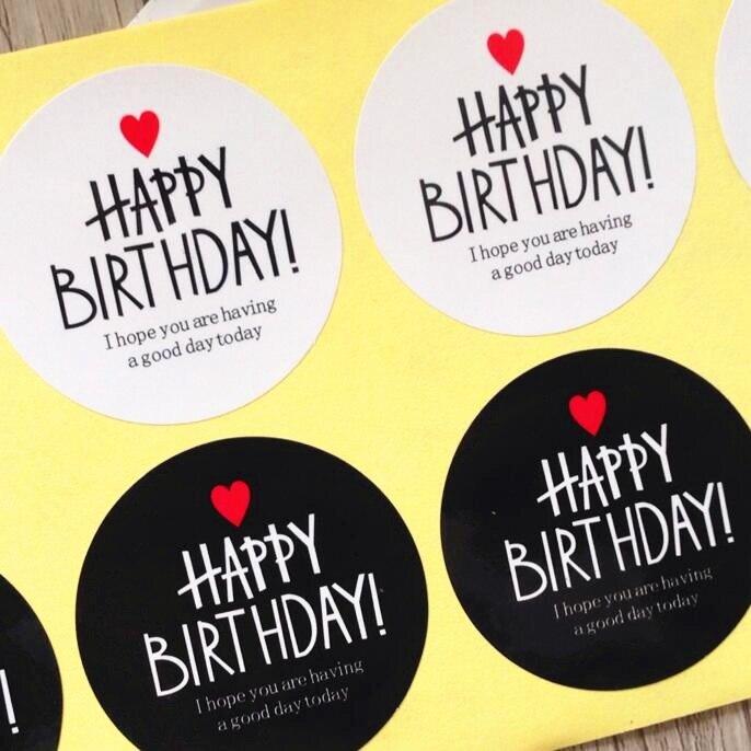 120pcs-100pcs-80-pz-lotto-per-il-regalo-di-buon-compleanno-per-voi-e-la-torta-piu-stili-serie-adesivo-sigillo-adesivo-per-cottura