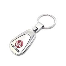 Porte-clés porte-clés de style automobile   Accessoires pour Holden Monaro VR Commodore HK Monaro Colorado VT VX VU VY VZ VE HSV
