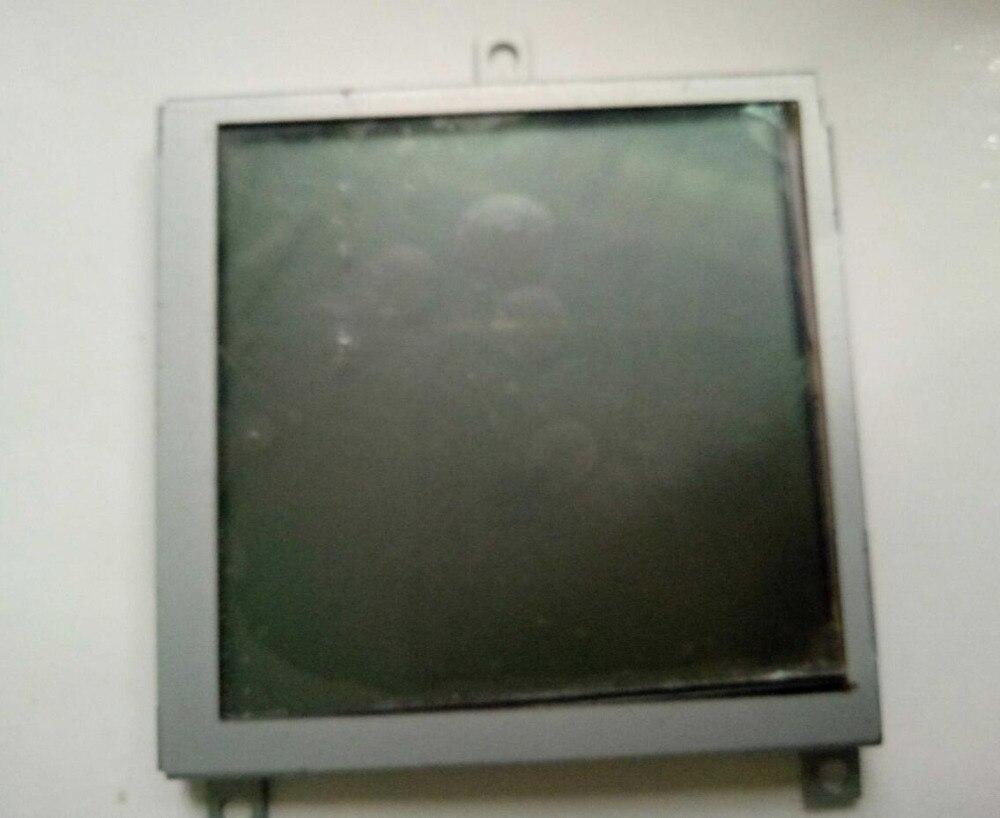 Panneau LCD pour SG160160C   Panneau LCD