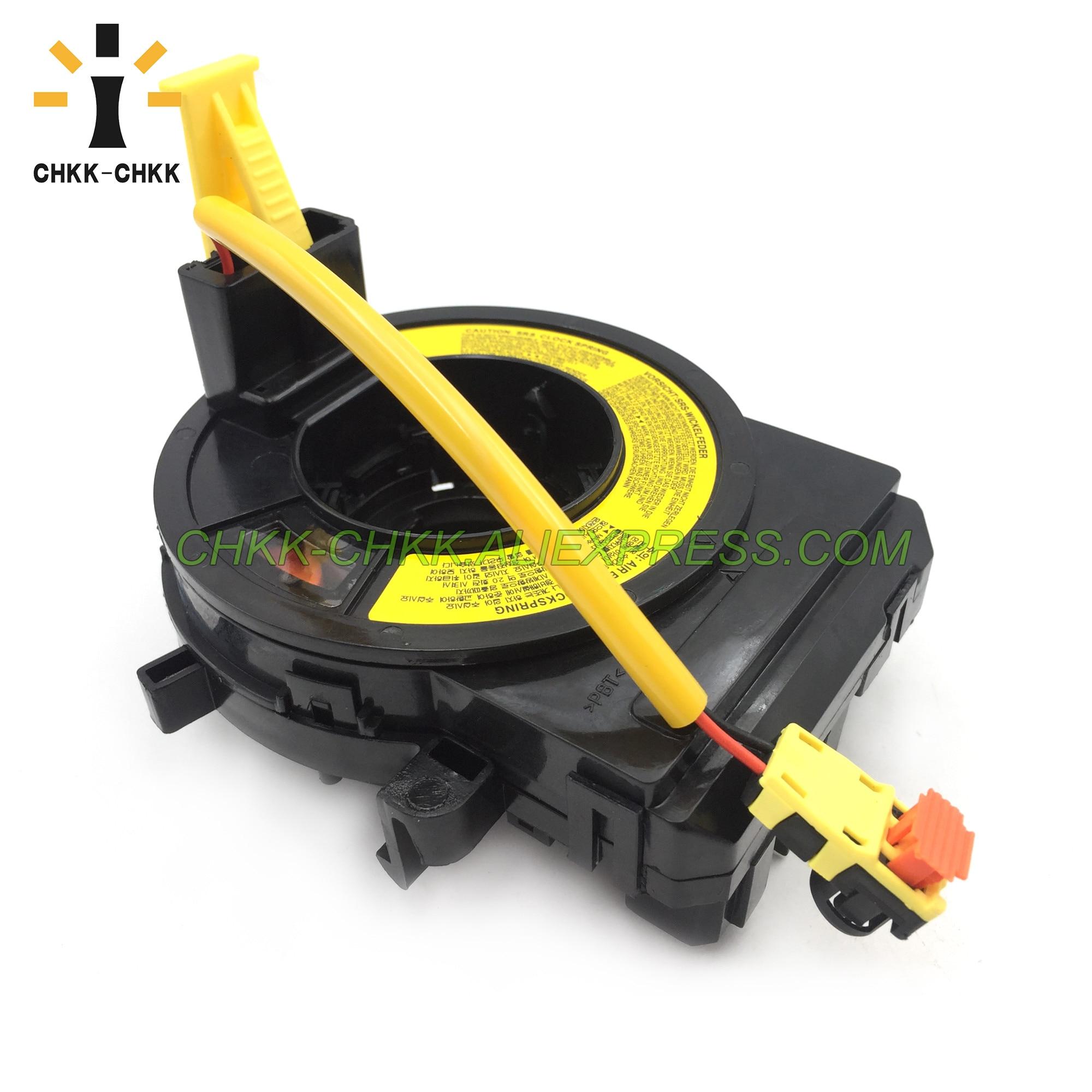 CHKK-CHKK nuevo 93490-1R410 para HYUNDAI ELANTRA K3 acento SOLARIS 2011-934901R410