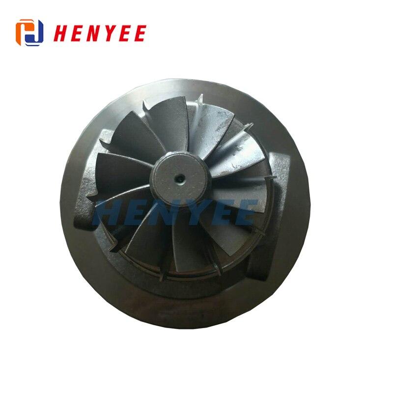 Turbolader patrone HX40 4039319 4037176 2834181 65091007098 für Daewoo Verschiedene w/ DL08TI EURO 3 /4 motor