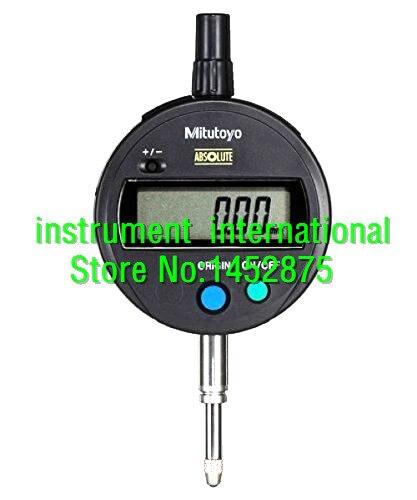 Nuevo indicador digimatic 543-782B de Mitutoyo 0-12,7mm (número antiguo 543-682B)