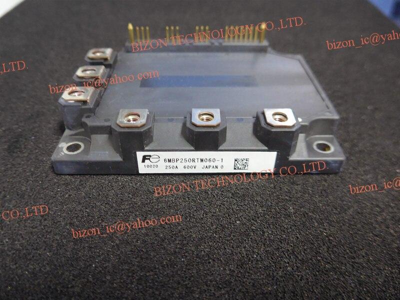 6MBP250RTM060-1