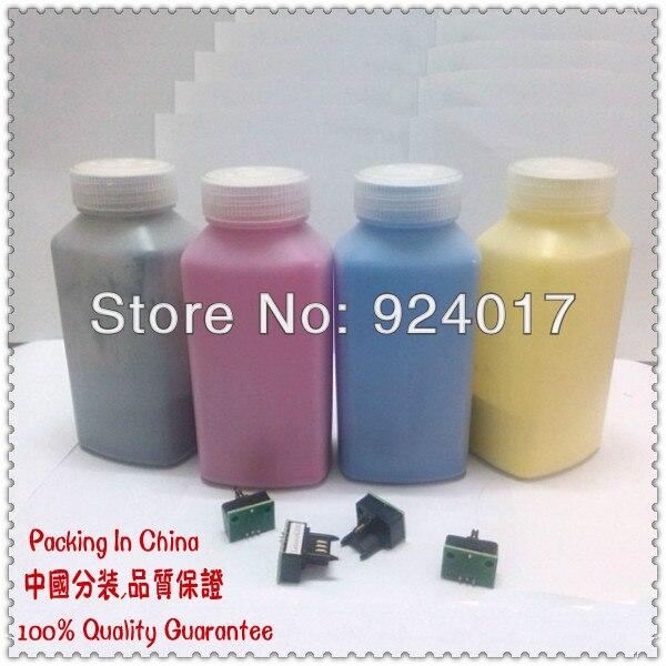 For Oki C711 C710 Toner Refill Powder,For Okidata C710dn C710n C711n C711dn Printer,For Oki 711 710 Bottle Refill Toner Powder