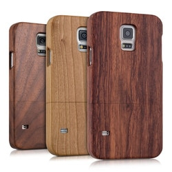 Natural gravura de madeira capa escudo para samsung galaxy s8 s9 plus s6 s5 neo/para huawei p9 p8 lite/para iphone 7 6 plus caso