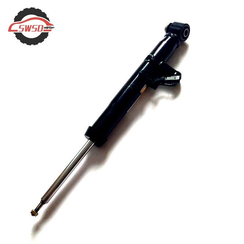 Nuevo amortiguador de suspensión neumática derecha trasera para AUDI A6C6 4F0616032N, 4F0 616 032N