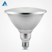 Lampe étanche à haute luminosité, pièce de PAR38-E27 15W P38, Bulb, 220 V, rond, haute luminosité, SMD5730