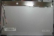 19 inch lcd screen  screen widescreen M190A1-L0G MT190AW01 Display screen