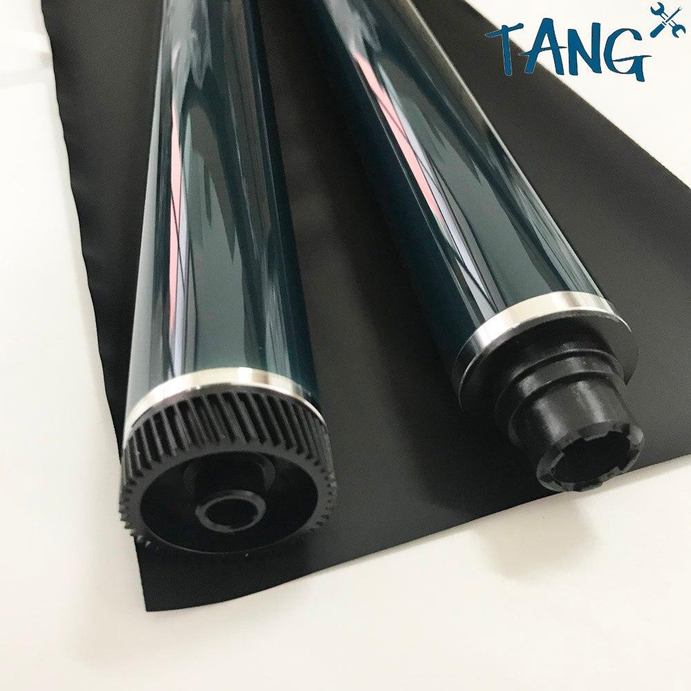 1 قطعة OPC طبل ريكو ل MPC2003 MPC2503 MPC2011 MPC2003 C2503 C2011SP عالية الجودة opc طبل لريكو MP C2003 2503 C2011SP