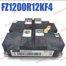 FZ1200R12KF4