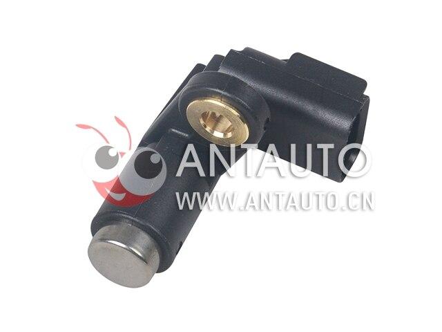 New Crankshaft Position Sensor 2131995, 4609153AB, 4609153AC, 4609153AD 4609153AE, 4609153AF, 4727451AA, 5073599AA