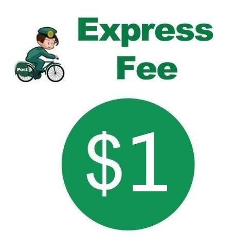 Taxa expressa