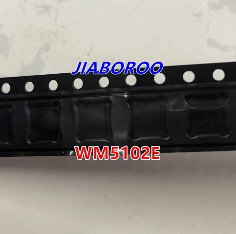 10 unids/lote WM5102E