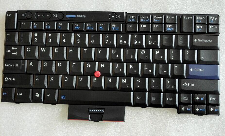 T410 T410S T420 T420I KeyBoard