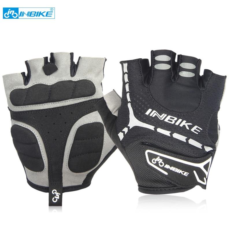 Велосипедные перчатки полупальцевые накладки воздухопроницаемые велосипедные перчатки гоночные велосипедные перчатки для женщин и мужчи...