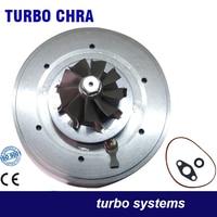 GT1749V Turbocharger Turbo CHRA Cartridge for AUDI A4 B5 A6 C5 A8 D2 Skoda Superb I VW Passat B5 2.5 TDI AFB AKN 454135-5009S