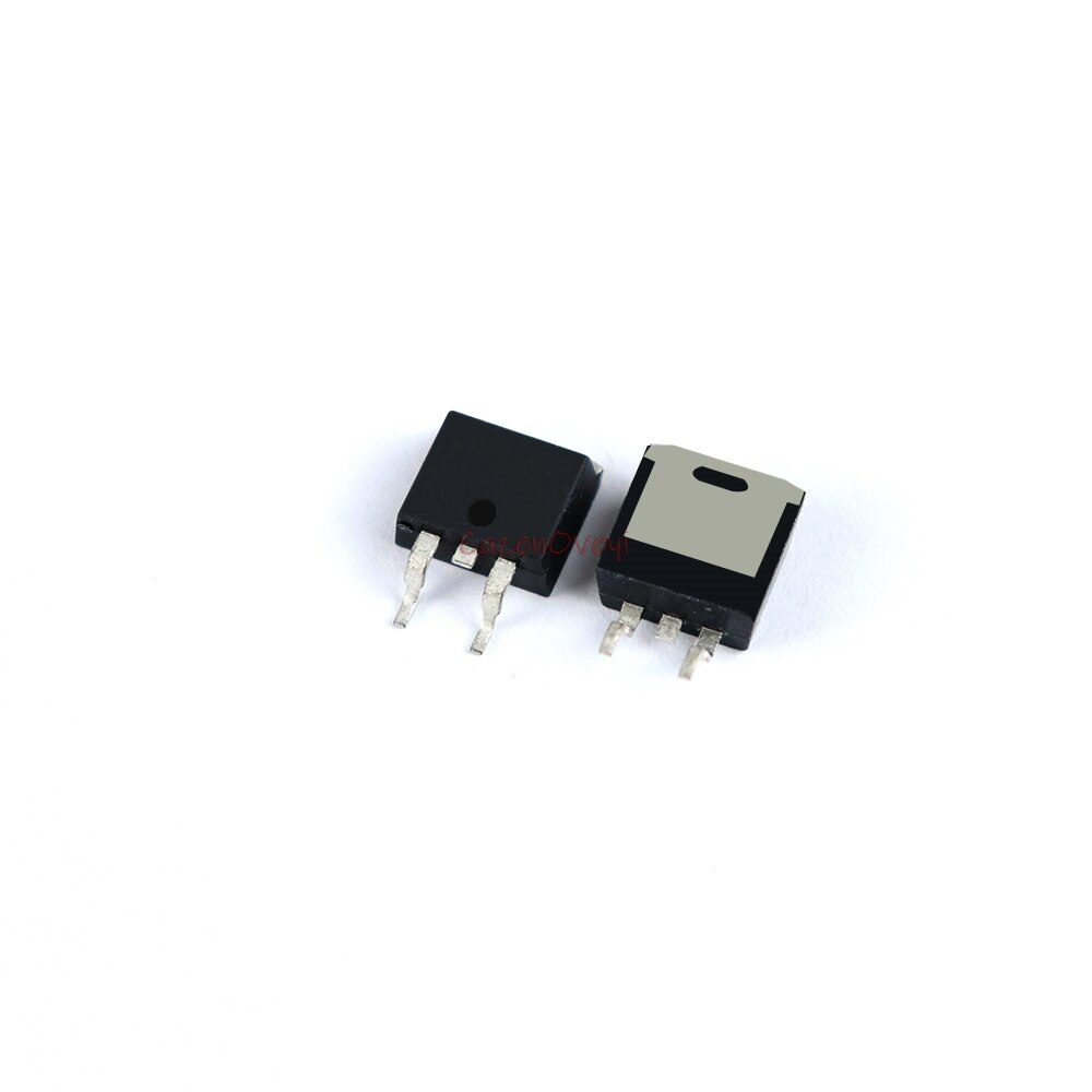 1 шт./лот XL6006 XL6006SE1 XL6006E1 TO263-5L светодиодная схема постоянного тока