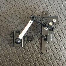 Per VW Passat B7 Golf 6 GTI Beetle EOS Tiguan Toutan Scirocco AFS Sensore di Livello 1K0 941 273 L 1T0 907 503 B
