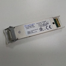 Finisar FTLX1811M3 10G-1550-ZR XFP FTLX1811M3-HW Dalcatel-Lucent 3HE01545CA FTLX1811M3-A5