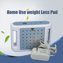 모델 미니 지방 감소 작은 지방 패드 감소 콜드 쉐이핑 지방 슬리밍 기계 개인 가정용 체중 감소