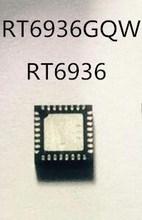 Nova RT6936GQW RT6936