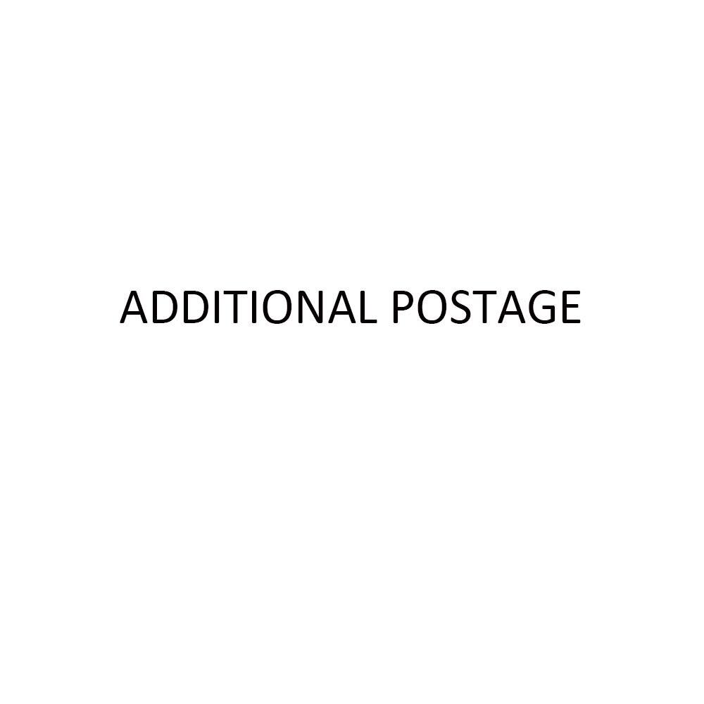 البريد إضافية