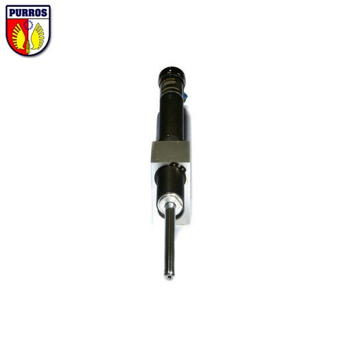 R-24100A, Hydro Speed Regulator, Hydraulic Damper,Drilling Accessories,Adjustable Auto Shock Absorber, Pneumatic Cylinder enlarge
