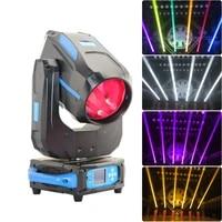 sky beam 260 9r sharpy moving head dj stage lighting for concert wedding nightclub