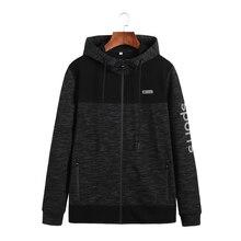 Plus size 10XL 8XL 6XL 5XL 4XL new style Jacket Coat Men Wear Autumn Jackets Clothing Dress High quality Spring Jacket men BIG