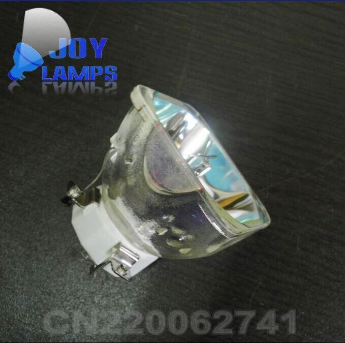 ET-LAV300 lámpara de proyector/bombilla para Panasonic PT-VW345NZU/PT-VW350/PT-VW350E/PT-VW350EJ/PT-VW350U/PT-VW355N/PT-VW355NE /PT-VW355NEJ