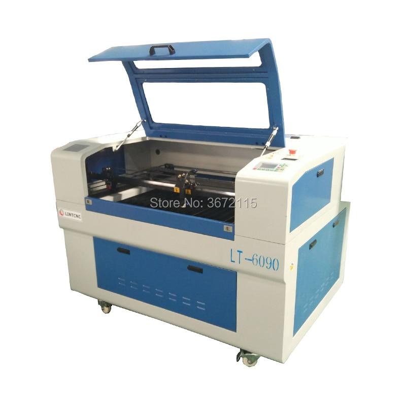 6090/1290/1390/1410/1610/1325 lasergravur schneidemaschine heißer verkauf 2d verarbeitung laser gravur