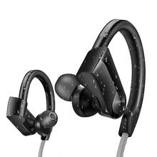 K98 Wireless Bluetooth Earphone earbuds Sport Running Wireless Earphones Stereo Headset with mic for iPhone Xiaomi mifo cowin kz