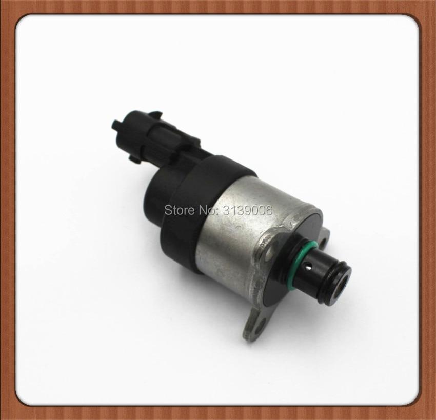 0928400646 Genuine ZME fuel metering unit / 0 928 400 646