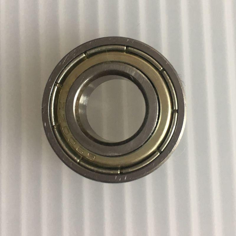 Koło do wózka łożyska cienkościenne łożyska kulkowe głębokorowkowe łożysko ze stali dla yoya yoyo yoyaplus koło do wózka s akcesoria