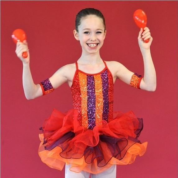Niños adultos mujeres niñas Balet Kidsdress Vestido De Bailarina Infantil vestidos De cumpleaños niñas Vestido De baile Infantil