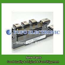 Free Shipping 1PCS PM25CL1A120 Power Module original new Special supply Welcome to order