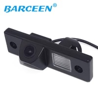 free shipping ccd car rear view camera for chevrolet lova aveo lacetti captivacruzeepicamatishhr factory promotion