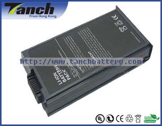 Baterias do portátil de gericom da substituição para a pilha supersônica fic a57 OP-570-70001 fic a420 21-91026-30 fic 5700 OP-570-70002 14 v 4