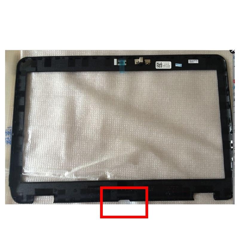 Бесплатная доставка Новый ЖК-экран для Dell Inspiron 14R N4110 M411R M4110 черный B