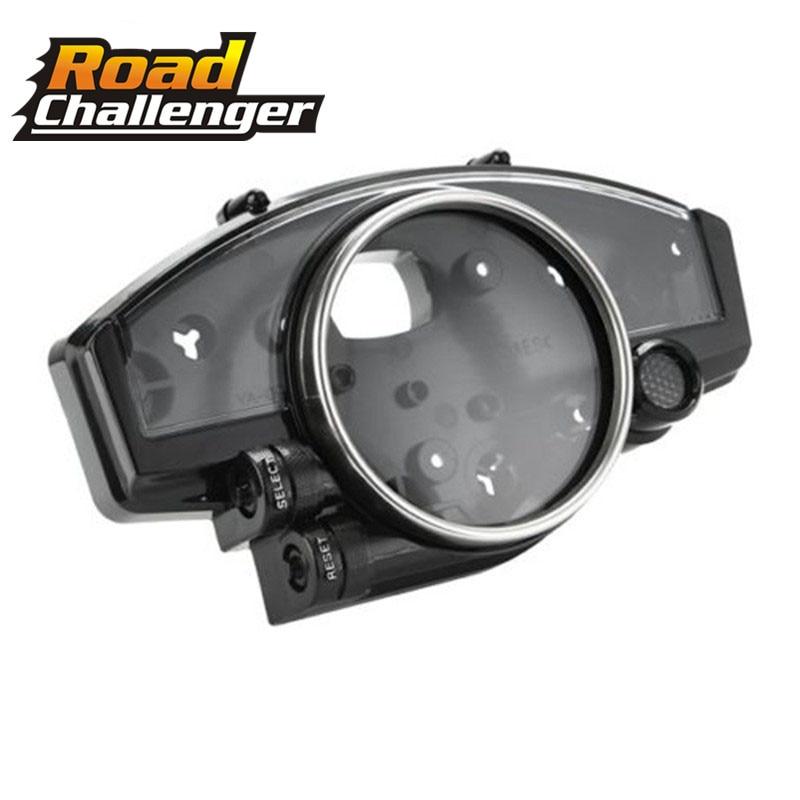 Tachometer tachometer Messgerät Fall Abdeckung Für Yamaha YZF R1 2004 2005 2006 YZF R6 2006 2007 2008 2009 2010 2011 2012