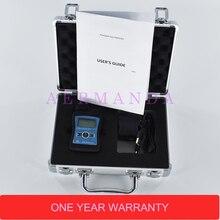 Portable Détecter Dammoniac NH3 et Instrument dalarme PGas-21-NH3 analyseur de détecteur de gaz