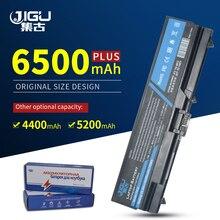 JIGU Batterie Dordinateur Portable Pour Lenovo 42T4752 42T4756 42T4794 42T4796 FRU 42T4702 42T4704 42T4706 42T4714 42T4731 42T4735