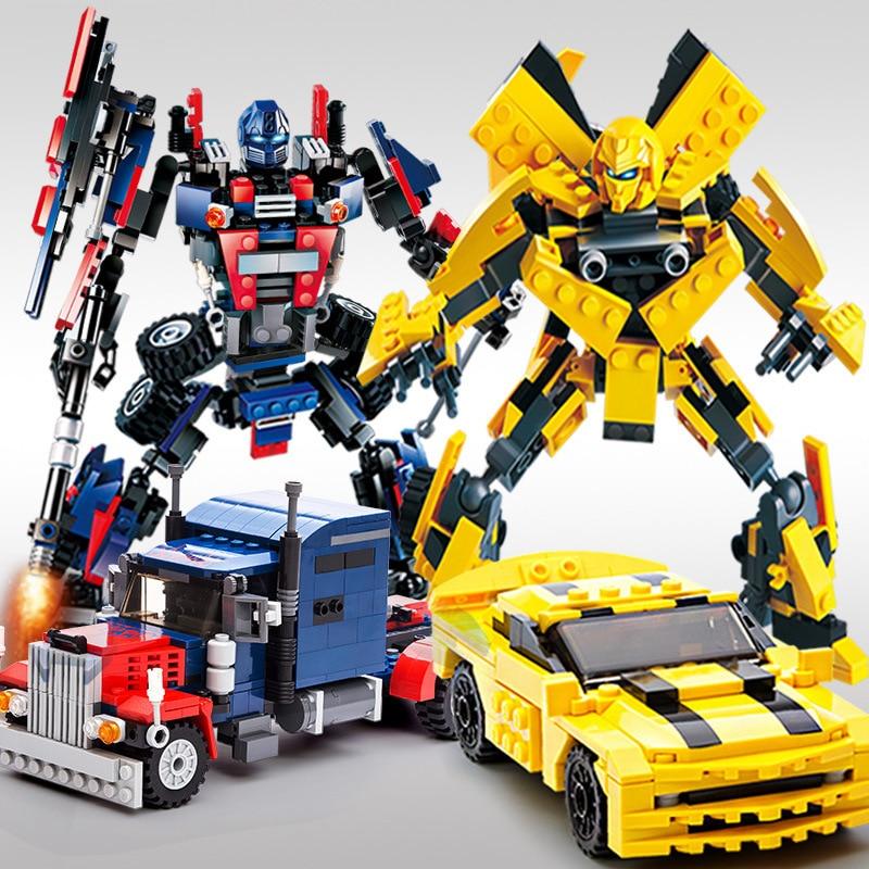 221-pcs-trasformazione-robot-giallo-auto-mattoni-blocchi-di-costruzione-della-citta-set-starwars-creatore-di-giocattoli-educativi-per-i-bambini