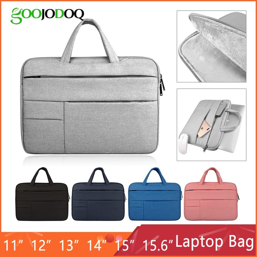Футляр для ноутбука, сумка для Macbook Air 11 Air 13 Pro 13 Pro 15 дюйма New Retina 12 13 15, чехол для ноутбука 14 дюймов, 13,3 дюйма, 15,4 дюйма, 15,6 дюйма