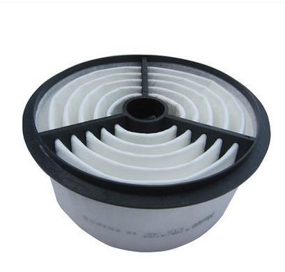 Filtro de aire para Changan SUZUKI SWIFT 1,3 OEM 13780-82400/52G00/63010/62B00 # SK299