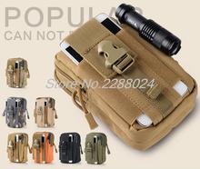 Etui universel taille sac smartPhone Pack Sport Mini Vice poche pour ZTE AF3 GF3 Positivo S455 Selfie Zopo vitesse 8 CUBOT H1
