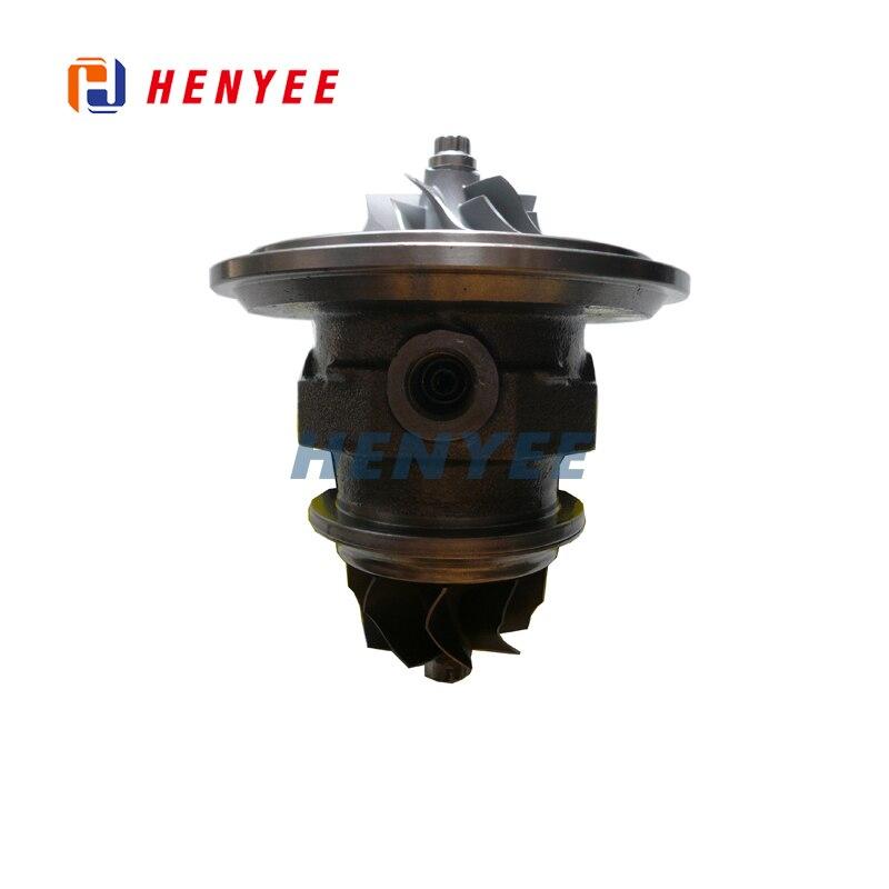 Gt2256ms turbo parte chra para isuzu npr caminhão leve 4hg1-t 4.6l 8973267520 8972083520 704136-0002 704136-5003s