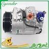 Pompe de refroidissement de compresseur de climatisation pour MERCEDES BENZ M-CLASS W163 ML400 ML500 ML320 ML230 ML430 ML270 ML55 ML350