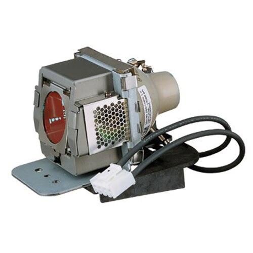 Alta calidad proyector lámpara 5J! J2C01.001 para BENQ MP721/MP721c/MP726 con Japón phoenix lámpara original quemador