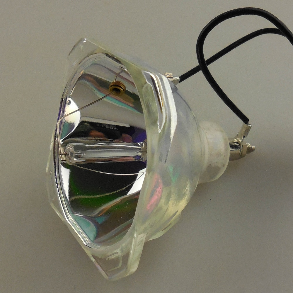 Замена голой лампы XL-2400 для SONY KDF-E50A11E/KDF-E42A11E/KDF-E50A10E телевизионные проекторы